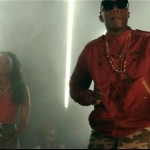 "VIDEO: N6 – ""Up In The Club"" ft. May D"