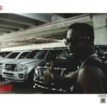 "VIDEO: Sarkodie – ""New Guy"" ft. Ace Hood (Teaser)"