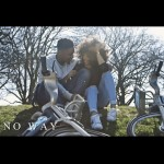 """VIDEO: Nizzy – """"No Way"""""""