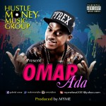 """Omar – """"Ada"""""""