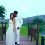 "VIDEO: Oyinkanade – ""Oyin"""