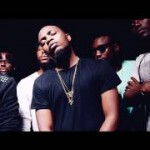 "VIDEO PREMIERE: Reminisce – ""Local Rappers"" ft. Olamide & Phyno"