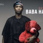 "ALBUM REVIEW: Reminisce – ""Baba Hafusa"""