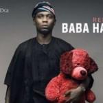 "ALBUM REVIEW: Reminisce – ""Baba Hafusa"""