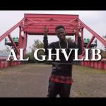 """VIDEO: Al Ghvlib – """"Where You Dey"""""""
