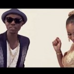 VIDEO: Mikol – Oya Dance