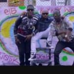 VIDEO: DJ Iykay – Coco ft. Dammy Krane, Skales & Runtown