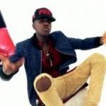 "VIDEO: Dee Money – ""Enigma"" ft. Sarkodie"