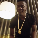 "VIDEO: Shatta Wale – ""Get That From"""
