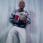 "VIDEO: Simply Rich – ""Celebrate"""