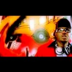 "#ThrowBack: DJ Jimmy Jatt – ""Stylee"" ft. 2face, Mode 9 & ElaJoe"