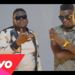 "VIDEO: T-Obay – ""Onye"" ft. Selebobo"