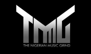 The Nigerian Music Grind ; Part 1 (Getting Started)