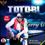 "Terry G – ""Totori"""