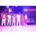 VIDEO: Don Jazzy & The Mavins, Sarkodie, Stonebwoy Rock Ghana Meets Naija 2015