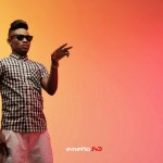 """VIDEO: Tushow – """"Candy Crush"""""""