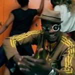 "VIDEO: Veecko Kyngz – ""My Cap (Remix)"" ft. Sound Sultan"