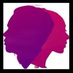 "Victoria Kimani – ""Loving You"" ft. Ice Prince"