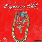 "PREMIERE: Wizkid – ""Expensive $hit"" (Prod by Sarz)"