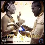 """VIDEO: Wray – """"Take My Ring"""""""