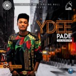 "MMMG Presents: Ydee – ""Pade"" (Prod by Mystro)"