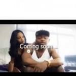 """VIDEO: Sean Tizzle – """"Abeg Abeg Abeg"""" (Teaser)"""