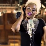 "VIDEO: One Campaign – ""Strong Girl"" ft. Waje, Yemi Alade, Omotola Jalade, Victoria Kimani & More"