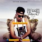 "AY.com – ""Ayekan"" + ""My Cash"""