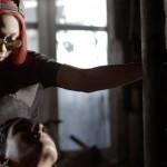 """VIDEO PREMIERE: Cynthia Morgan – """"Come And Do"""""""