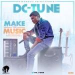 DC Tunes – Make The Music