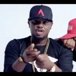 "VIDEO: Dr Sid – ""Chop Ogbono"" (Remix) ft. Olamide"
