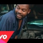"VIDEO PREMIERE: Falz – ""Ello Bae"""