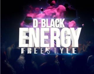 energy-318x251