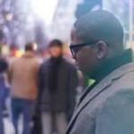 """VIDEO: Evans Ogboi – """"Bigger"""""""