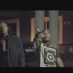 "VIDEO: Flexclusive – ""All I Need"" ft. Mugeez (R2Bees)"