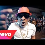 "VIDEO: P-Square – ""Enemy Solo"" ft. Awilo Longomba"