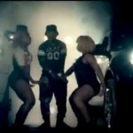 "VIDEO: Hunk Brownie – ""Party Manu"" ft. DJ Arafat & Oritse Femi"