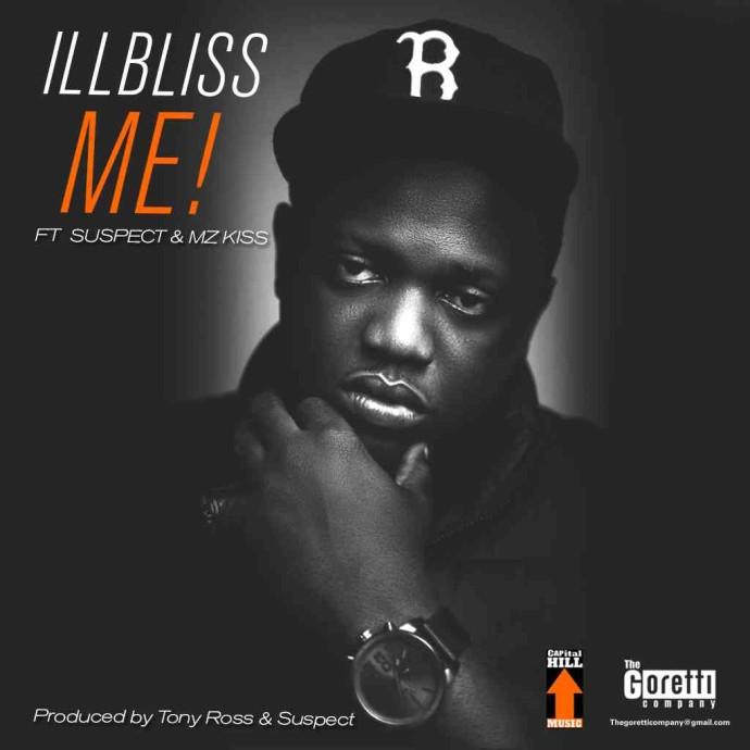 illbliss 1