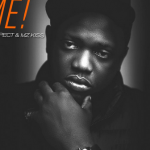 "iLLBliss – ""Vex For Me"" ft. Tha Suspect & Mz Kiss"