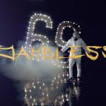 VIDEO TEASER : Jahbless – 69 Missed Calls Ft. Olamide, Reminisce, Lil Kesh, CDQ & Chinko Ekun