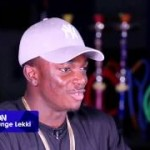 VIDEO: Kida Kudz Previews Album, Talks About Best & Worst Performances & More On Soundcity's My Music & I