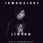 """Lamboginny – """"Lighta"""""""