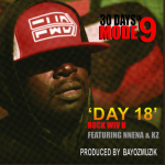 "Modenine – ""Rock Wiv U"" ft. Nnenna & KZ Jones (30 Days Of Modenine Day 18)"