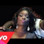 "VIDEO: Stonebwoy – ""Zongo Girl"" ft. Yaa Pono"