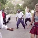 "VIDEO: Diamond Platnumz – ""Nana"" ft. Flavour"