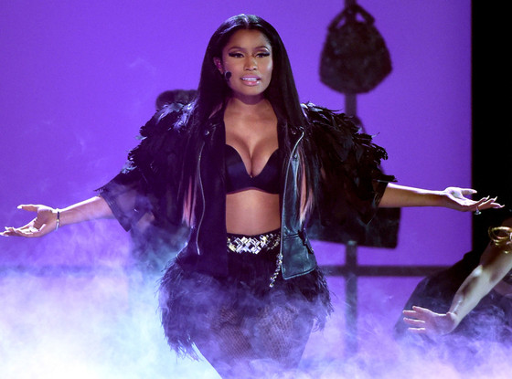 nicki-minaj-billboard-awards.ls51615