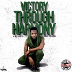 "VIDEO: Omar Sterling (R2Bees) – ""Nineteen Ninety"""
