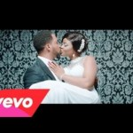 "VIDEO: Ransome – ""Congratulations"""
