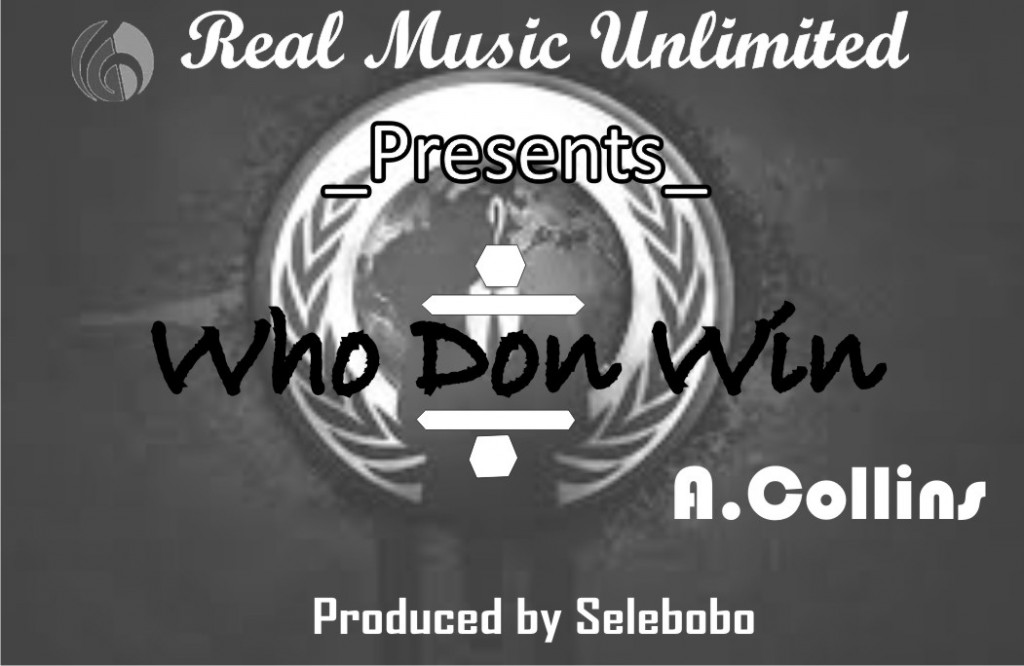 real music unlimited