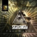 "Shatta Wale – ""Free Mason"""